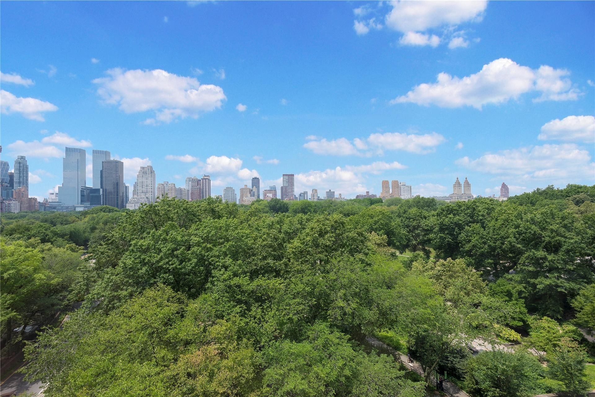 2. Co-op Properties for Sale at 1 East 66Th Street, 1 E 66TH ST , 9ABH Lenox Hill, New York, NY 10021