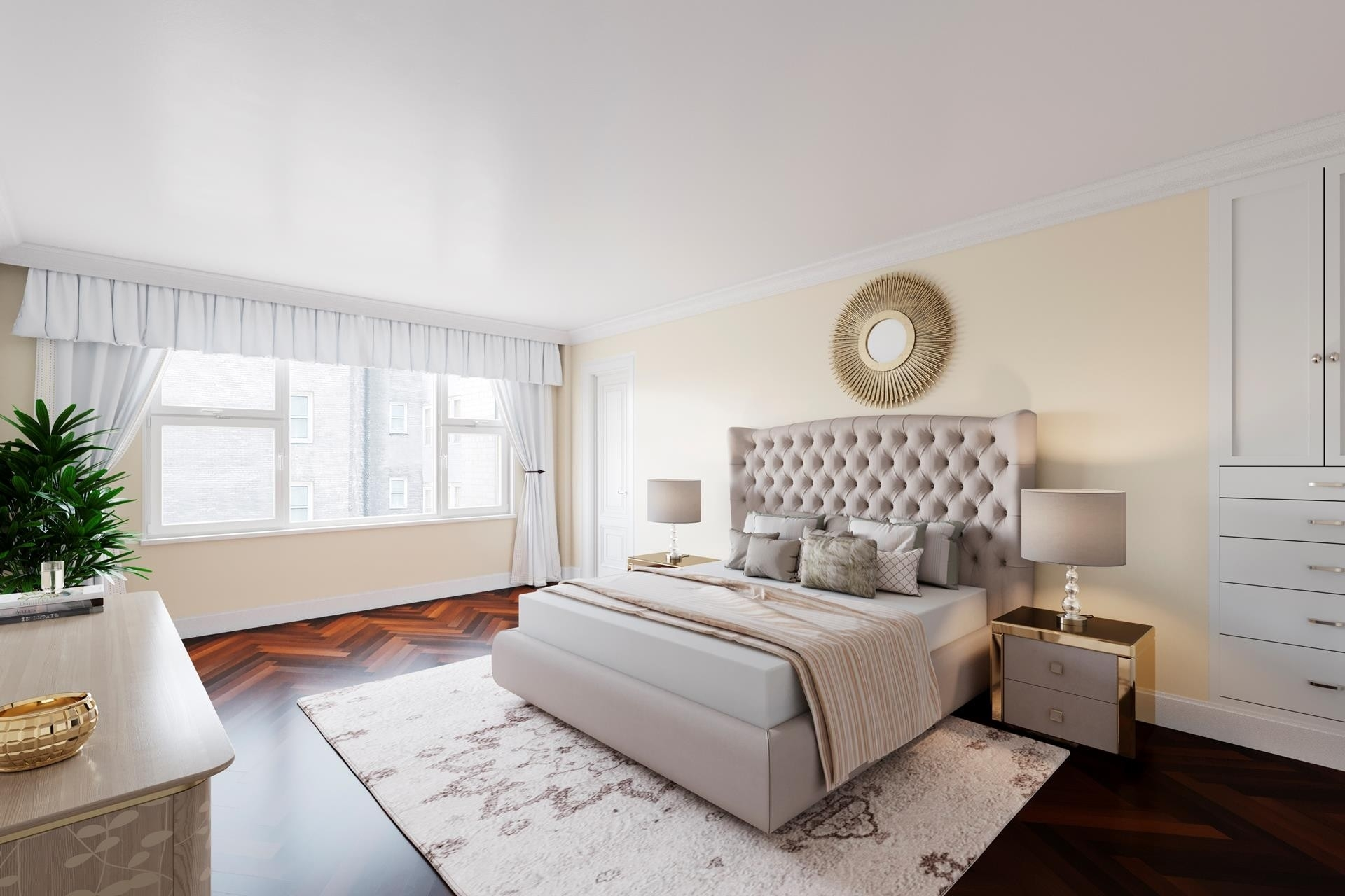 8. Co-op Properties for Sale at 1 East 66Th Street, 1 E 66TH ST , 9ABH Lenox Hill, New York, NY 10021