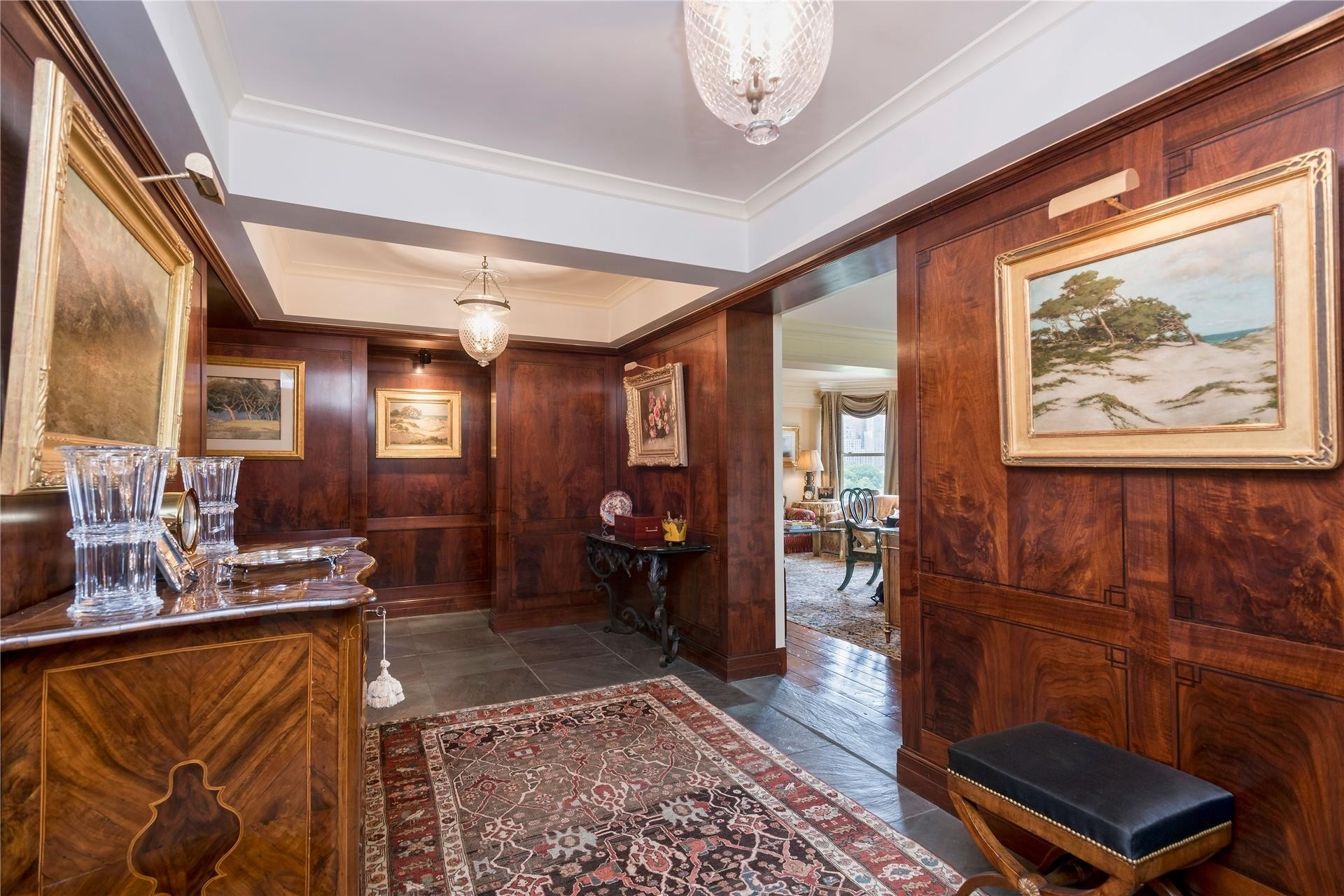 4. Co-op Properties for Sale at 1 East 66Th Street, 1 E 66TH ST , 9ABH Lenox Hill, New York, NY 10021