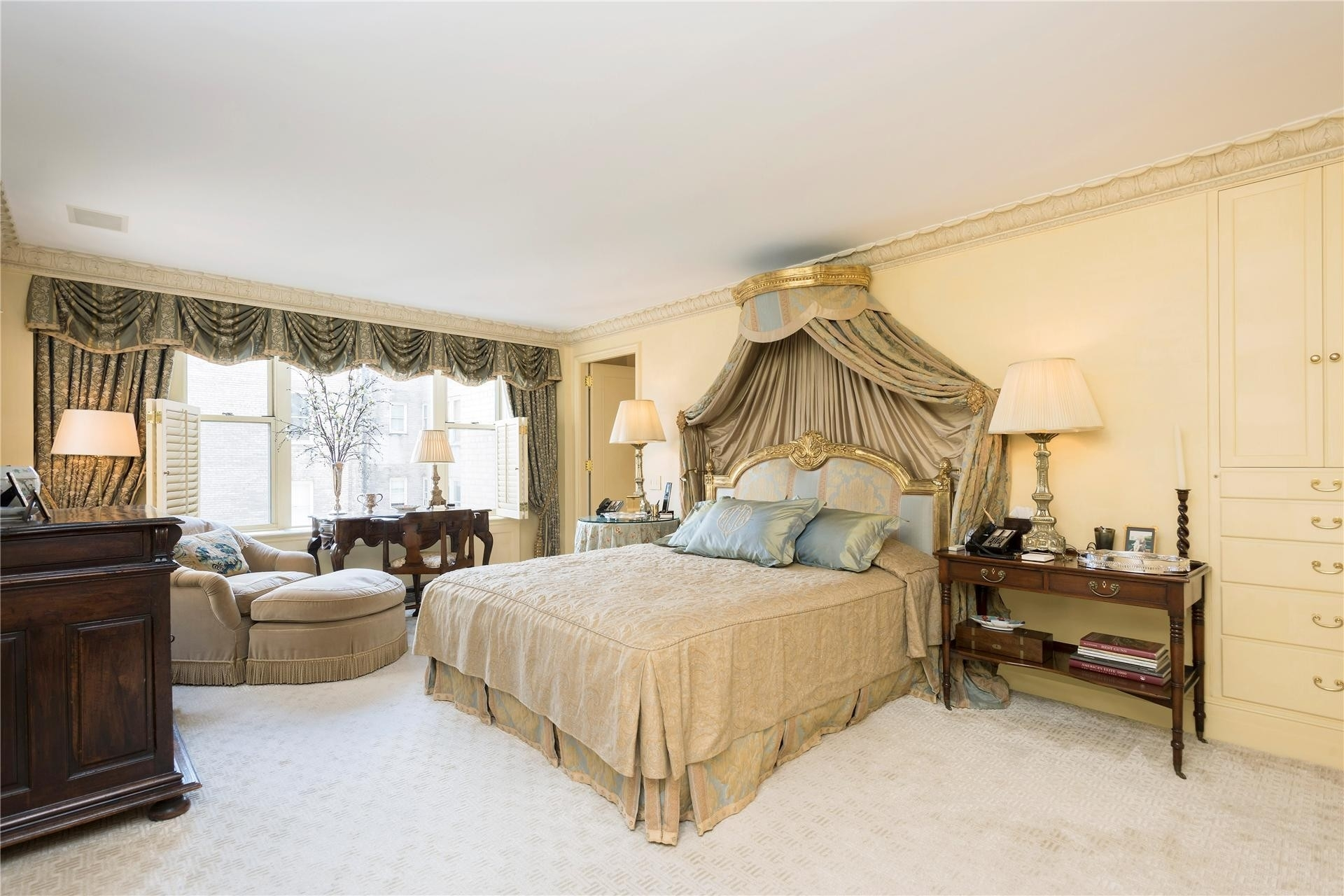 9. Co-op Properties for Sale at 1 East 66Th Street, 1 E 66TH ST , 9ABH Lenox Hill, New York, NY 10021