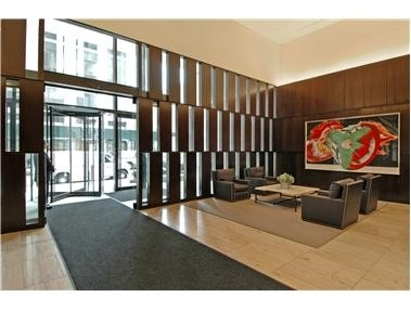 9. Condominiums for Sale at 101 Warren St, 11H TriBeCa, New York, NY 10007