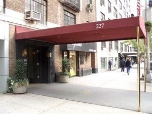 11. Co-op Properties at 227 E 57TH ST, 227 East 57th St, 12EG New York