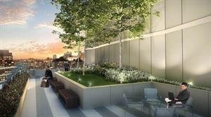 18. Condominiums for Sale at Chelsea Stratus, 101 W 24TH ST , PH1C Chelsea, New York, NY 10011