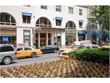 1. Condominiums for Sale at TRUMP PARK AVENUE, 502 Park Avenue, 3B Lenox Hill, New York, NY 10022