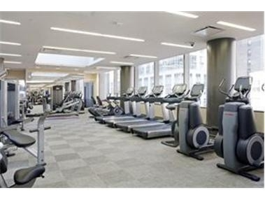 15. Condominiums for Sale at Chelsea Stratus, 101 W 24TH ST , PH1C Chelsea, New York, NY 10011