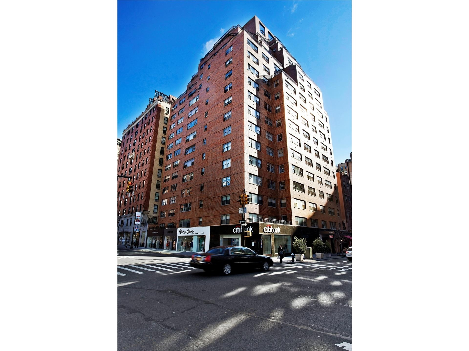 Co-op Properties at 27 East 65th St Owners Corp., 27 East 65th St, 12E Lenox Hill, New York, NY 10021