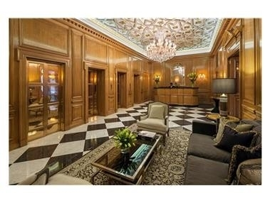 2. Condominiums for Sale at TRUMP PARK AVENUE, 502 Park Avenue, 3B Lenox Hill, New York, NY 10022