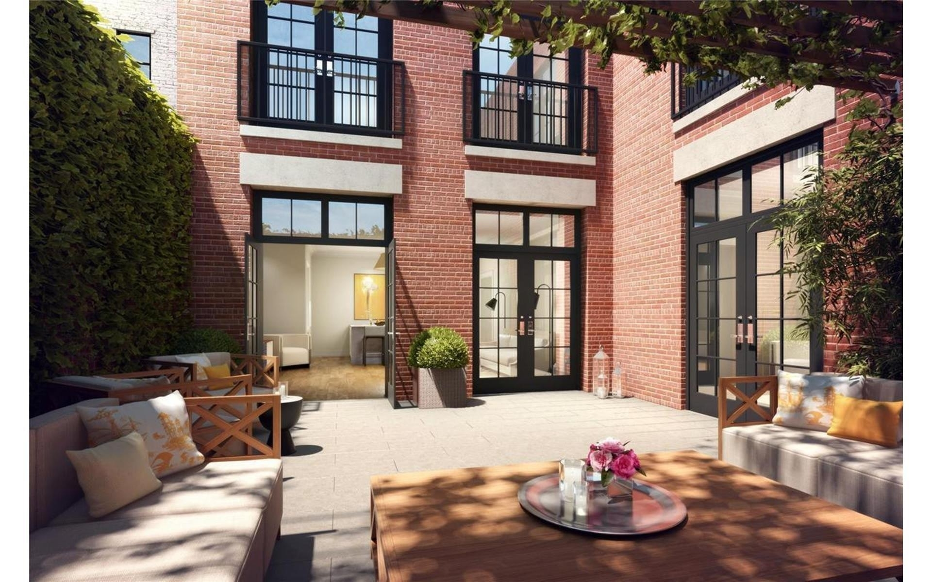 12. Condominiums for Sale at 33 East 74th St, TH Lenox Hill, New York, NY 10021