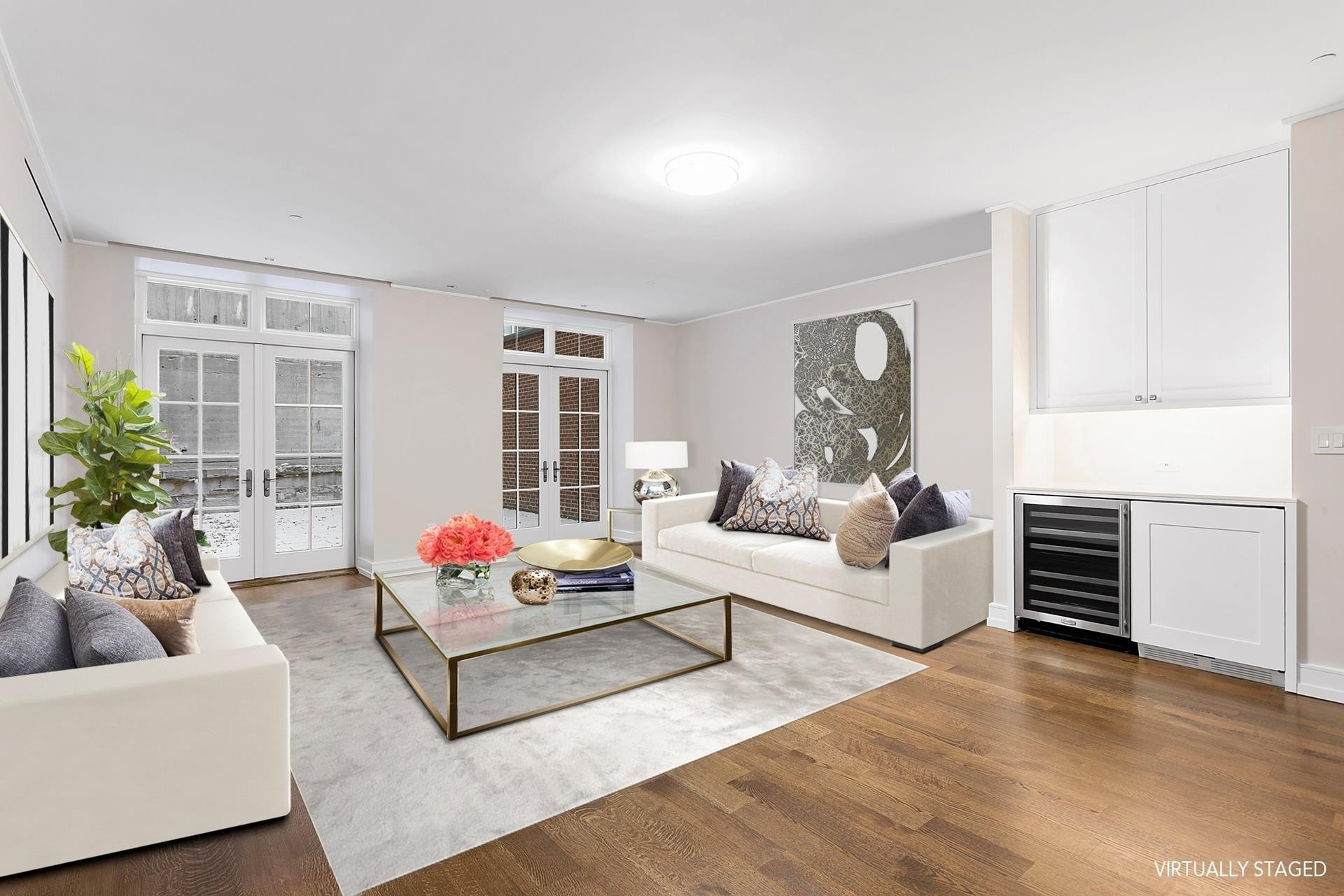 6. Condominiums for Sale at 33 East 74th St, TH Lenox Hill, New York, NY 10021