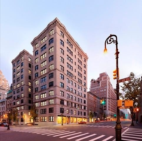 20. Condominiums for Sale at The Marquand, 11 E 68TH ST , PHW Lenox Hill, New York, NY 10065