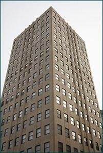 8. Condominiums for Sale at FRANKLIN TOWER, 90 Franklin St, 7S TriBeCa, New York, NY 10013
