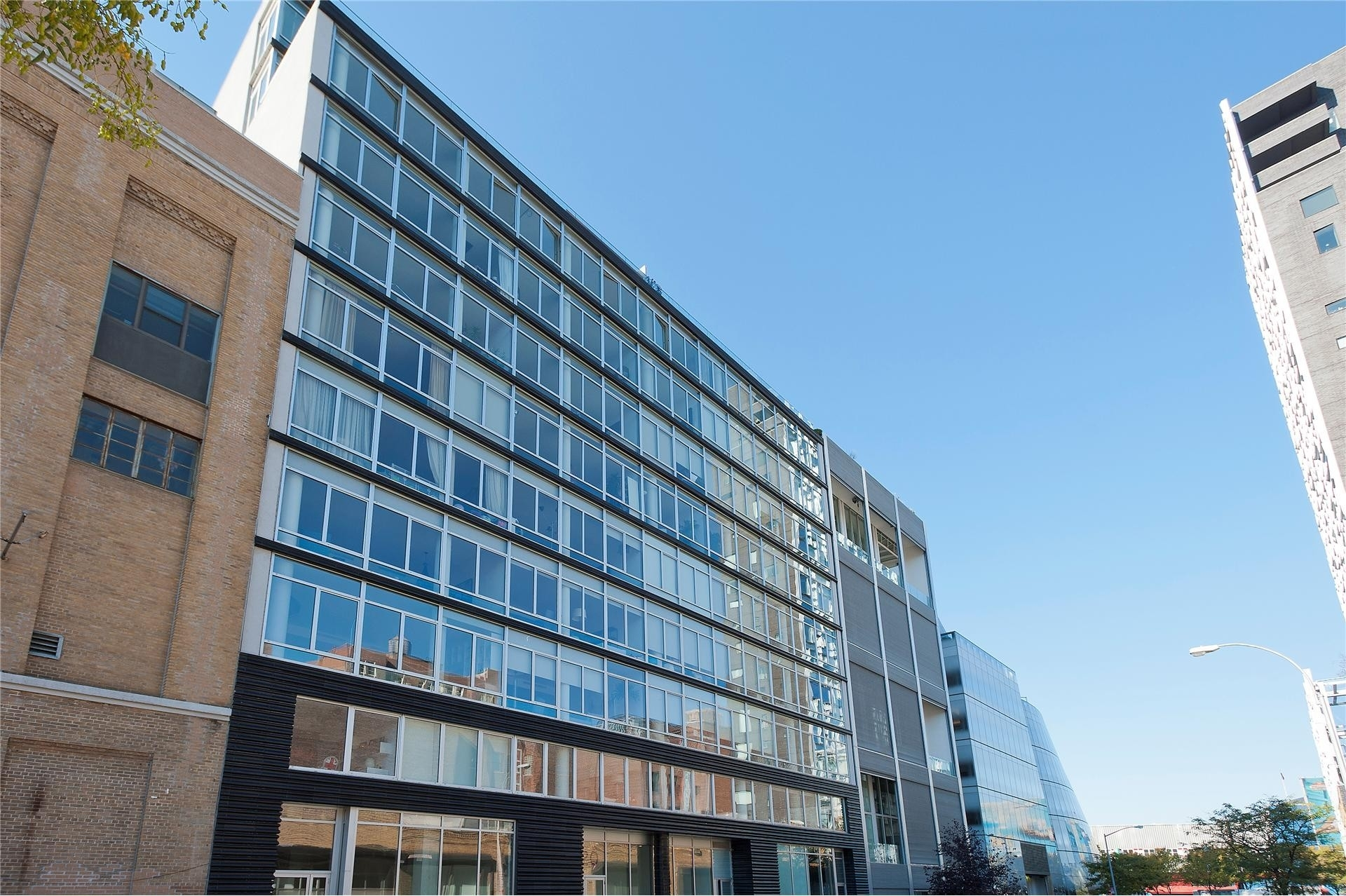 29. Condominiums for Sale at 520 West Chelsea, 520 West 19th St, PHA Chelsea, New York, NY 10011