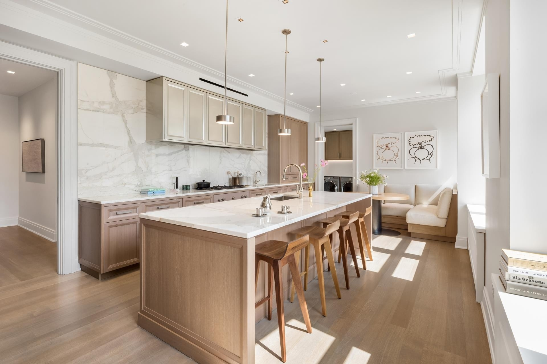 3. Condominiums for Sale at The Belnord, 225 W 86TH ST , 1012 Upper West Side, New York, NY 10024
