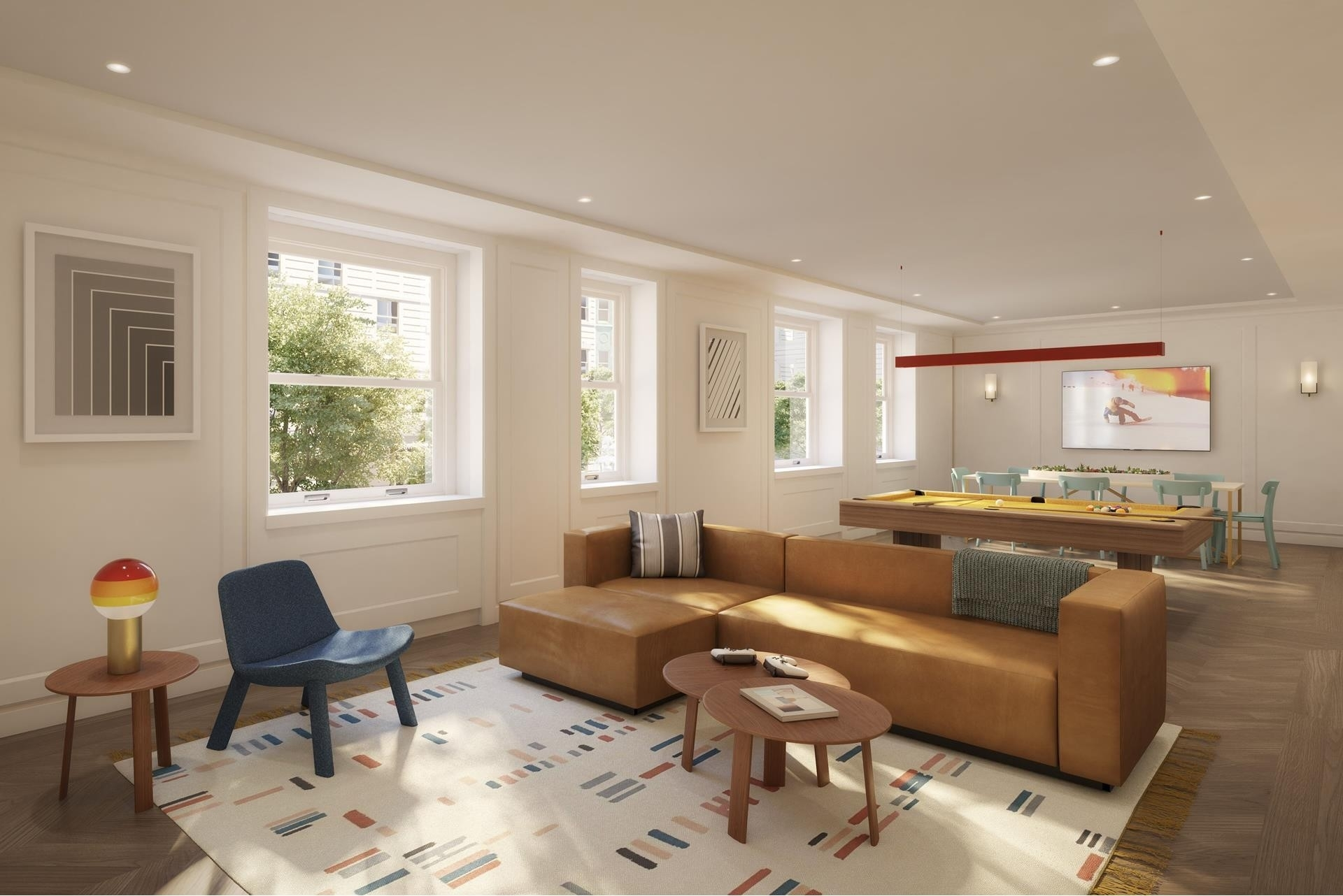 21. Condominiums for Sale at The Belnord, 225 West 86th St, 1103 Upper West Side, New York, NY 10024