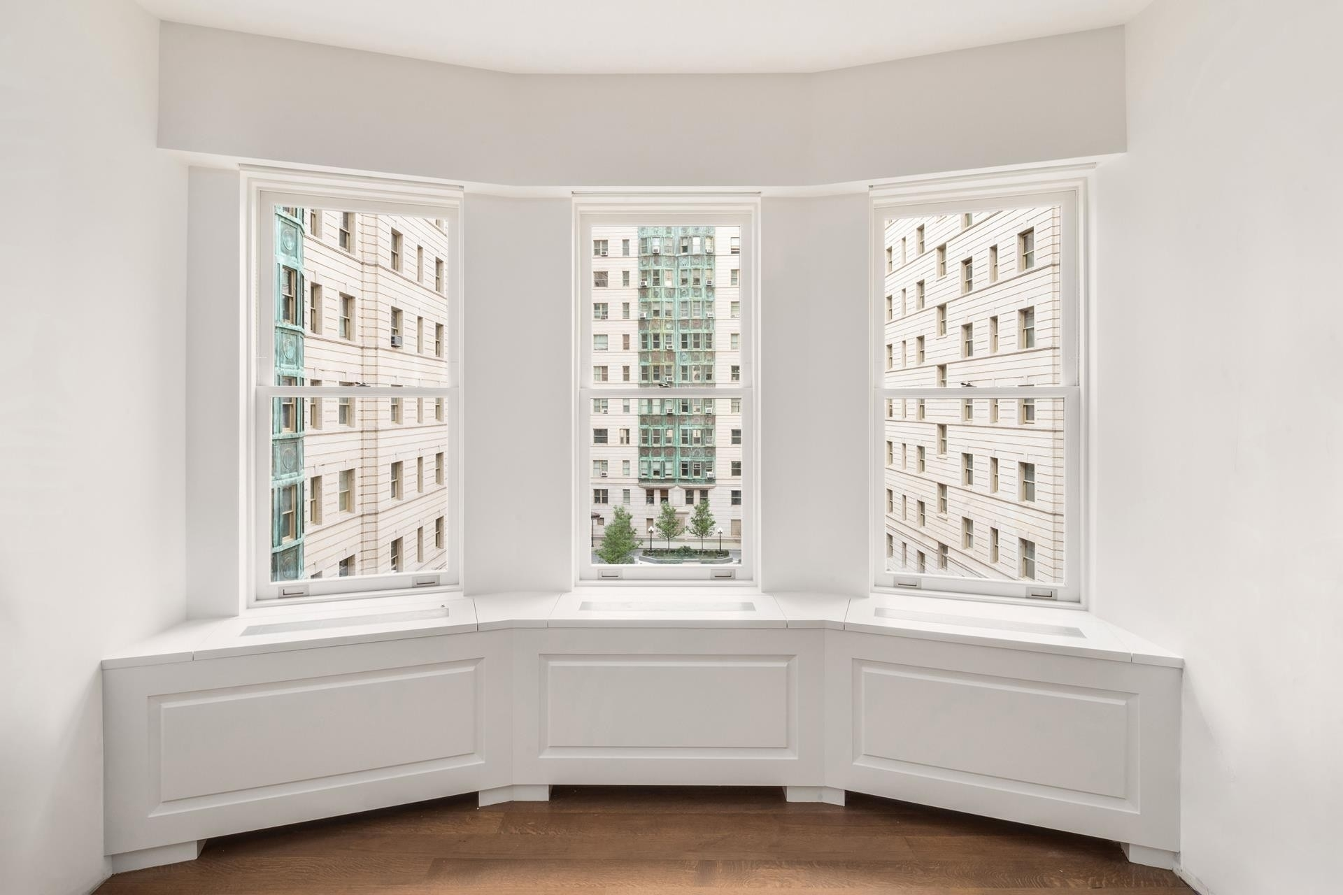 6. Condominiums for Sale at The Belnord, 225 West 86th St, 1103 Upper West Side, New York, NY 10024