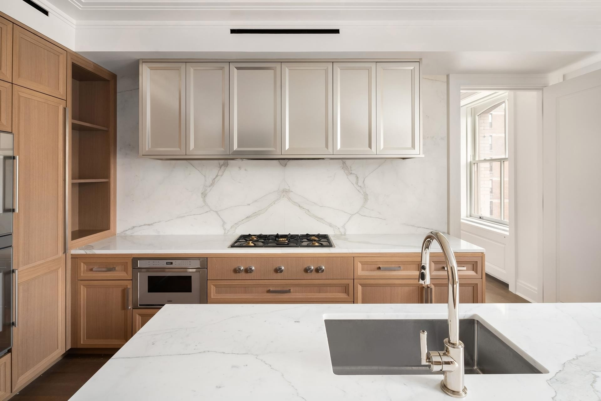 4. Condominiums for Sale at The Belnord, 225 West 86th St, 1103 Upper West Side, New York, NY 10024