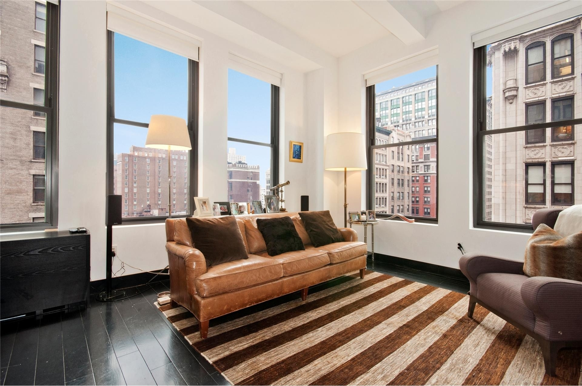 4. Condominiums en 254 Park Avenue South, 9D New York