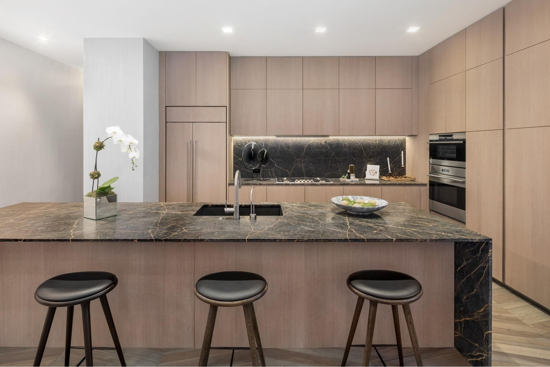 Property at 49 Chambers St, PHB TriBeCa, New York