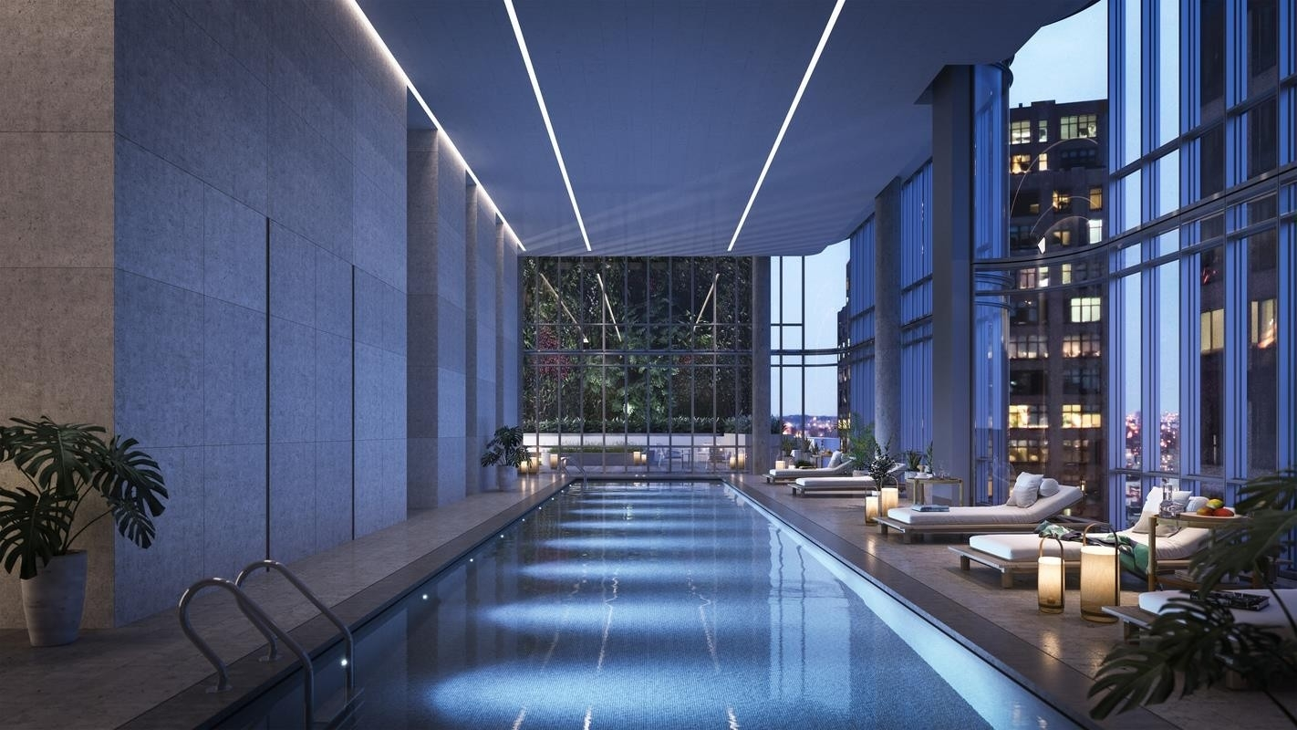 8. Condominiums for Sale at 565 Broome St, S26A Hudson Square, New York, NY 10013
