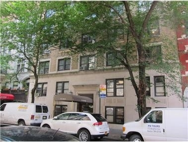 Property at The Morleigh, 74 West 68th St, 2A Lincoln Square, New York, NY 10023