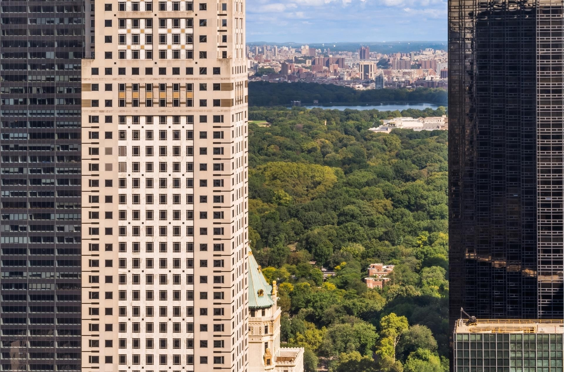 Co-op Properties for Sale at 875 FIFTH AVE , 1CDER Lenox Hill, New York, NY 10065