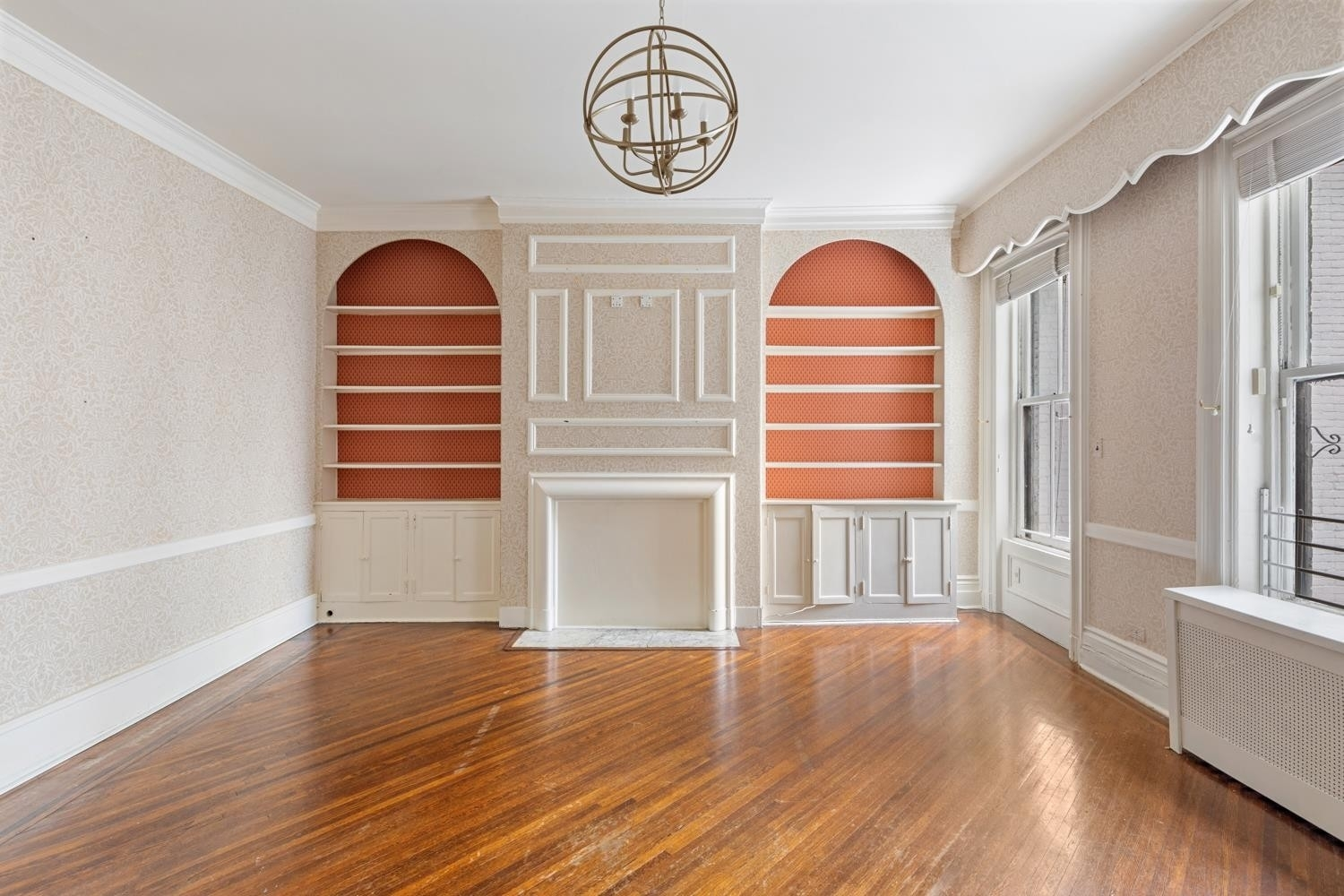 16. Single Family Townhouse por un Venta en Lenox Hill, New York, NY 10021