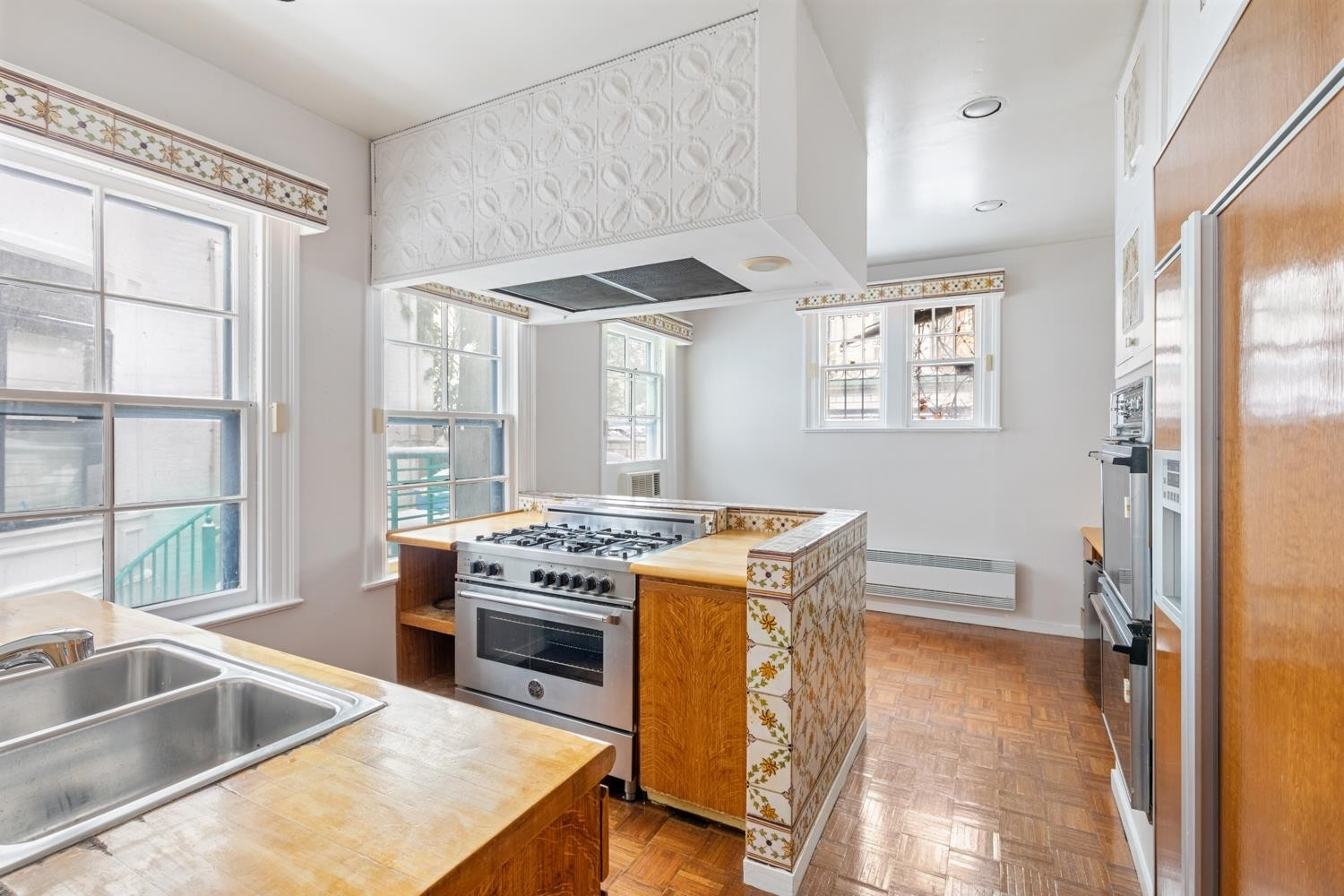12. Single Family Townhouse por un Venta en Lenox Hill, New York, NY 10021