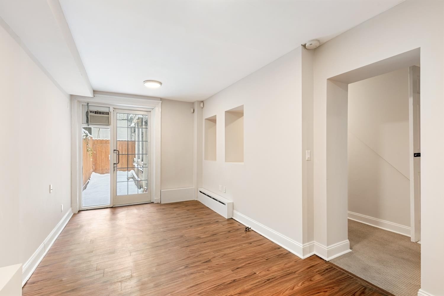 26. Single Family Townhouse por un Venta en Lenox Hill, New York, NY 10021