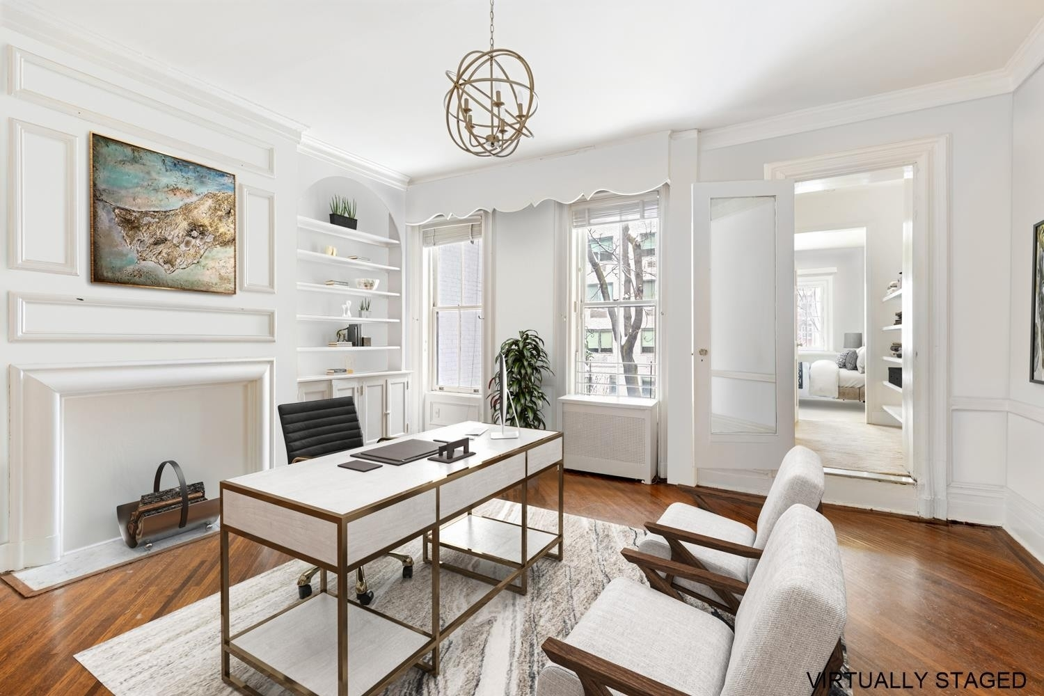 14. Single Family Townhouse por un Venta en Lenox Hill, New York, NY 10021