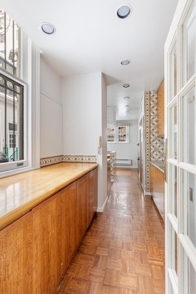 13. Single Family Townhouse por un Venta en Lenox Hill, New York, NY 10021