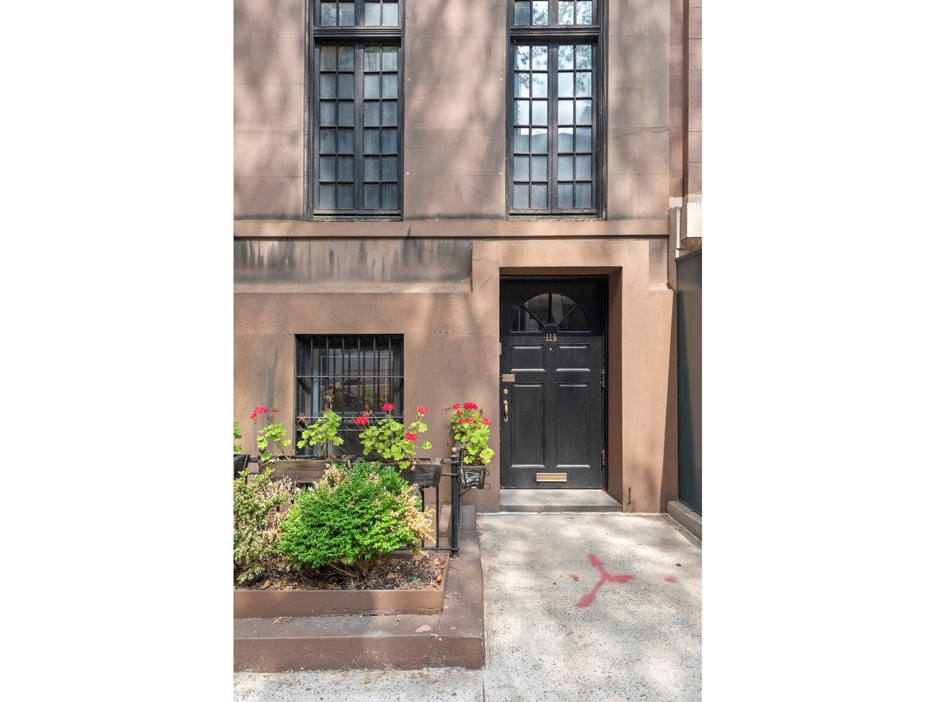 31. Single Family Townhouse por un Venta en Lenox Hill, New York, NY 10021