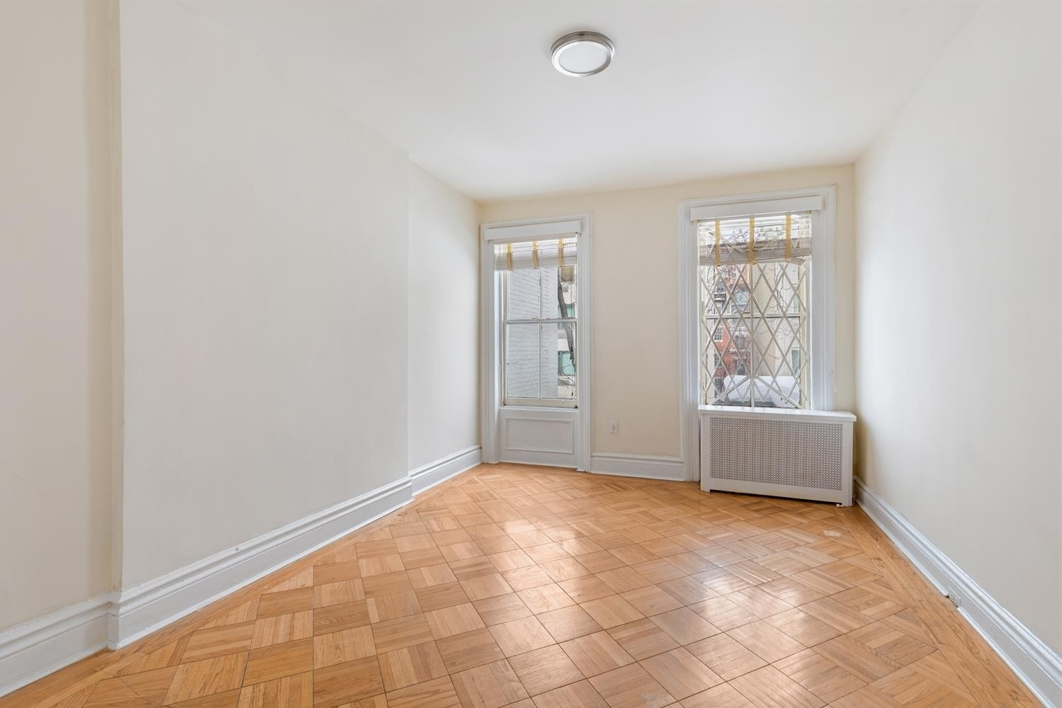 21. Single Family Townhouse por un Venta en Lenox Hill, New York, NY 10021
