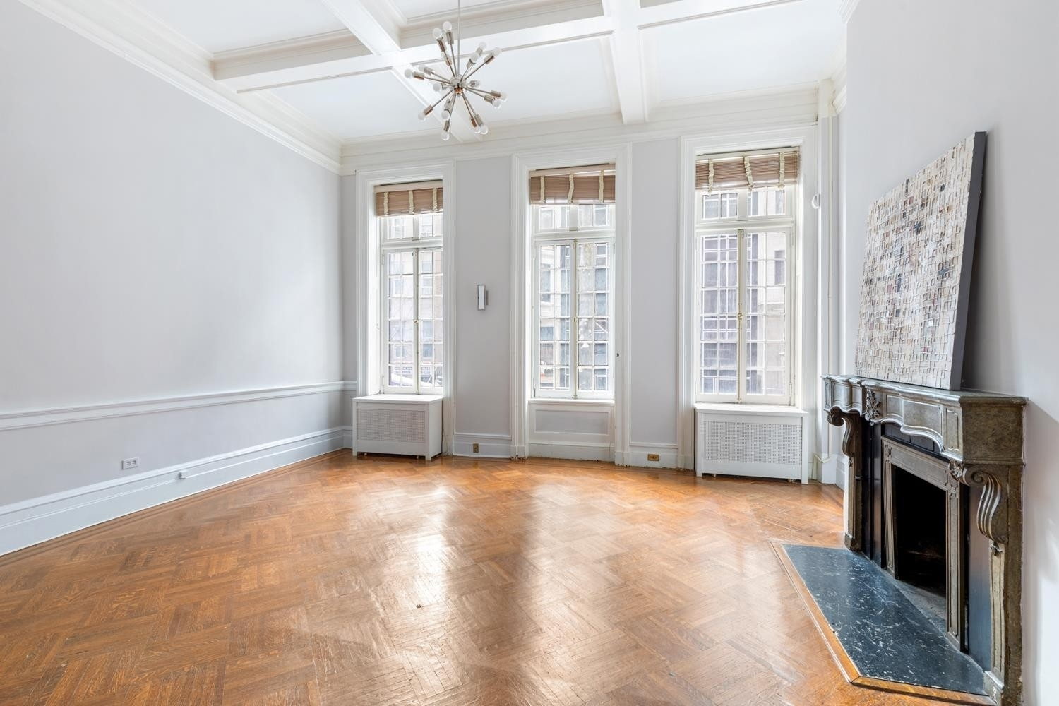4. Single Family Townhouse por un Venta en Lenox Hill, New York, NY 10021