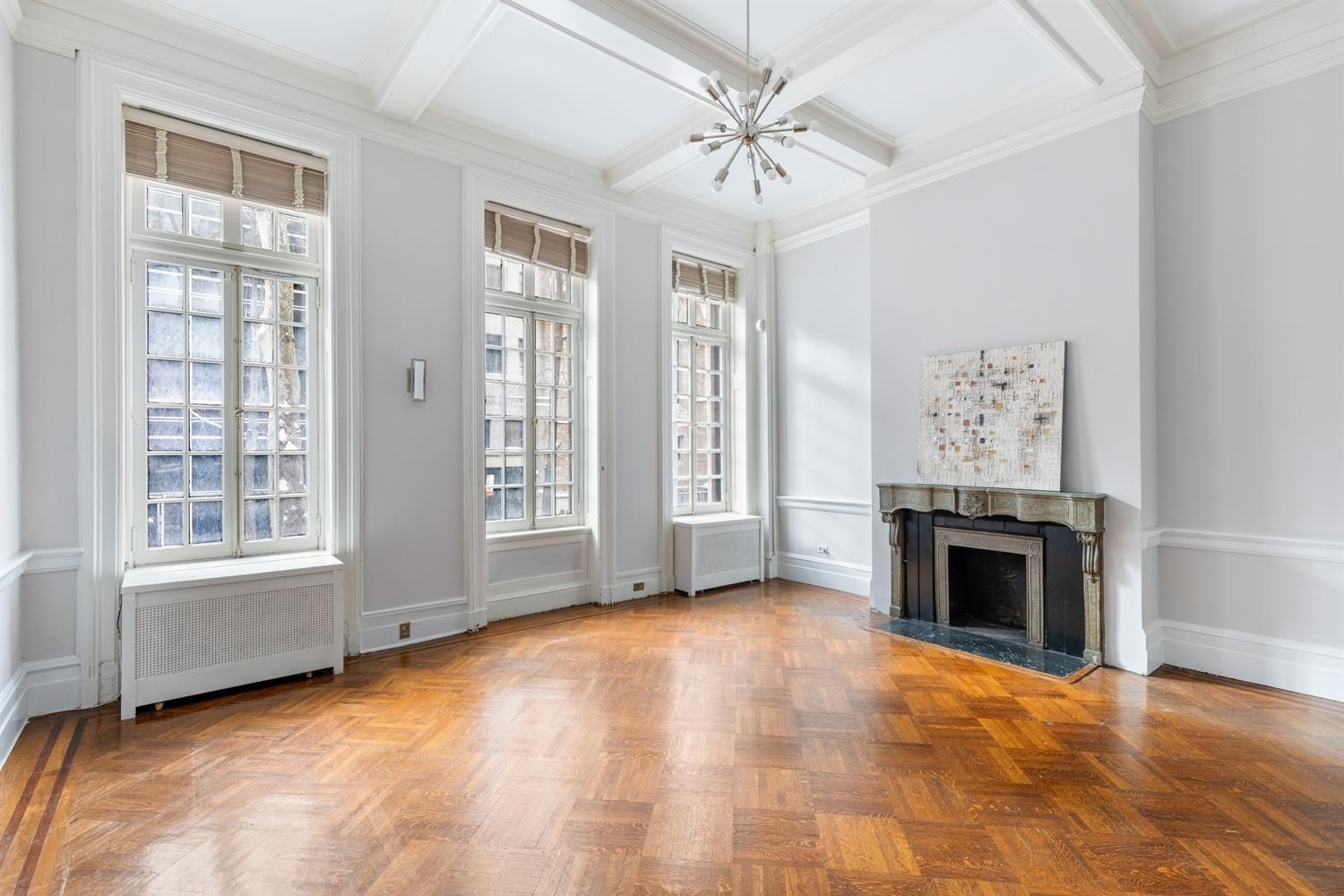 3. Single Family Townhouse por un Venta en Lenox Hill, New York, NY 10021
