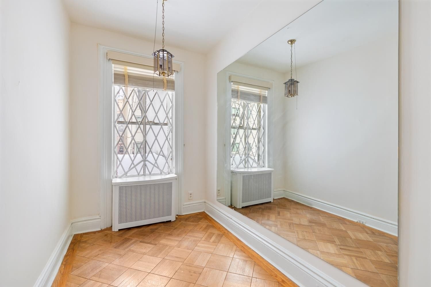 22. Single Family Townhouse por un Venta en Lenox Hill, New York, NY 10021