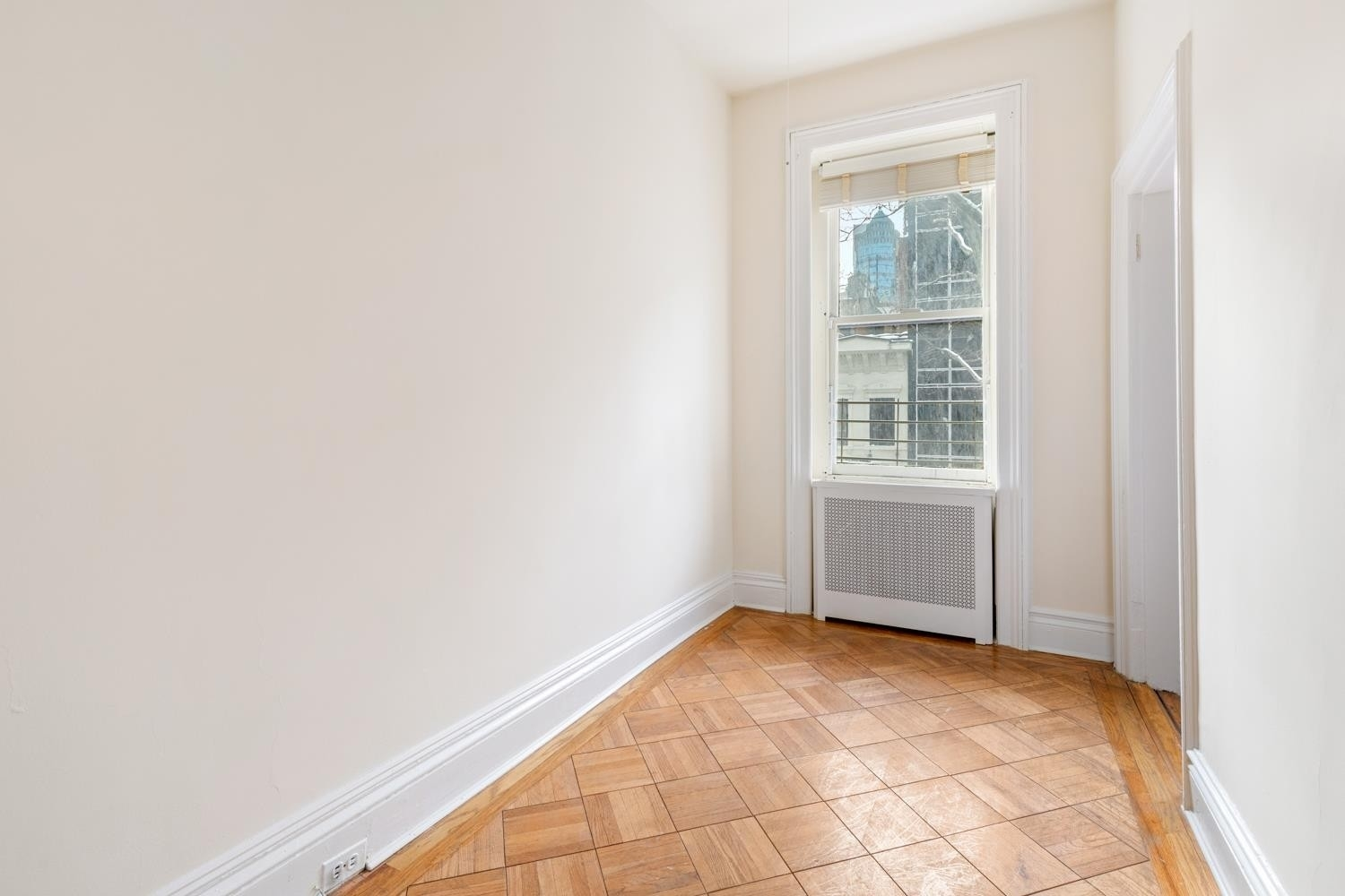 23. Single Family Townhouse por un Venta en Lenox Hill, New York, NY 10021