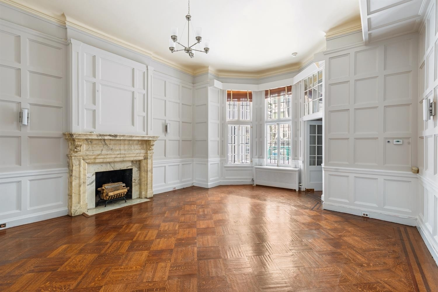 8. Single Family Townhouse por un Venta en Lenox Hill, New York, NY 10021