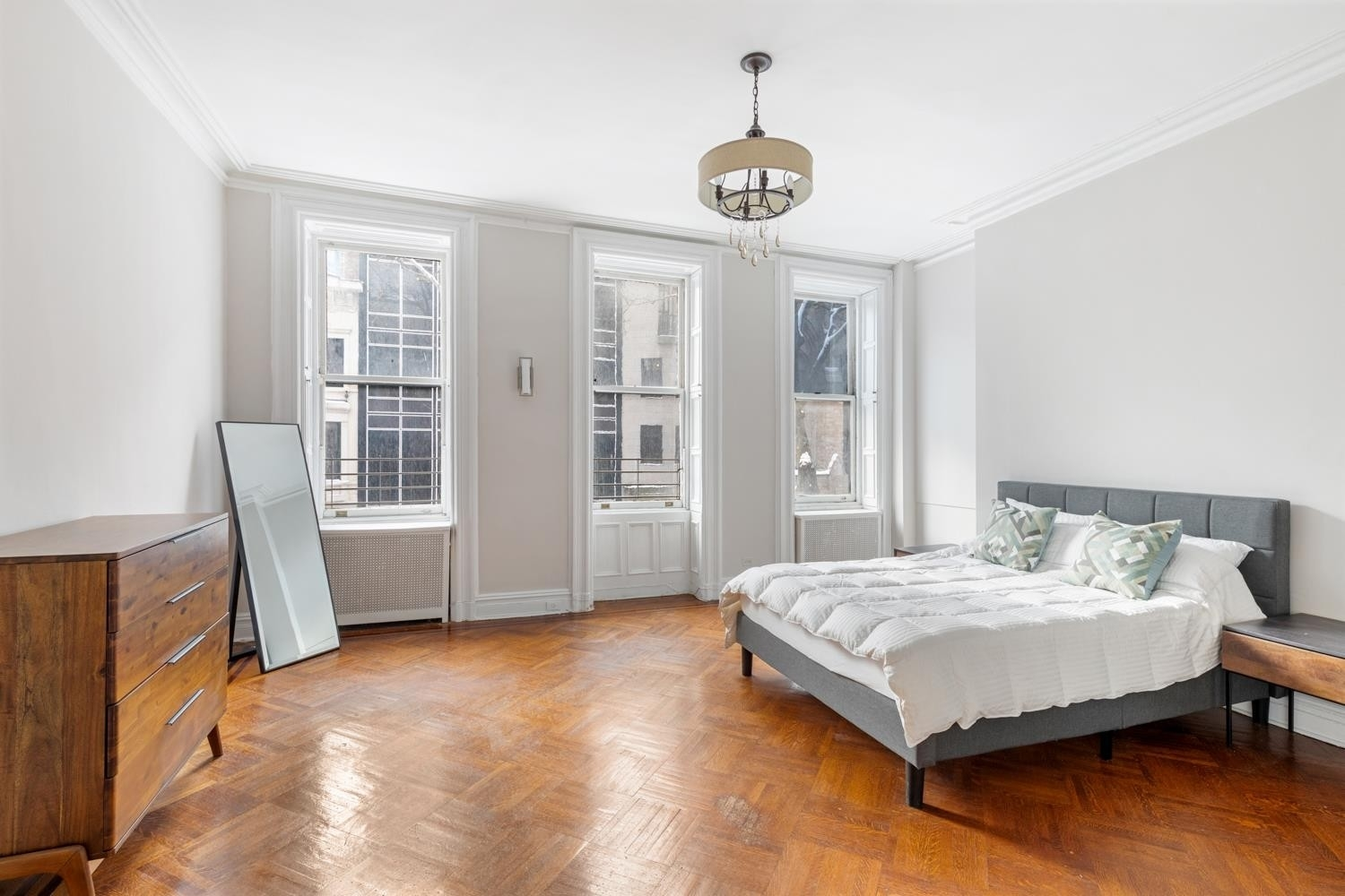 19. Single Family Townhouse por un Venta en Lenox Hill, New York, NY 10021