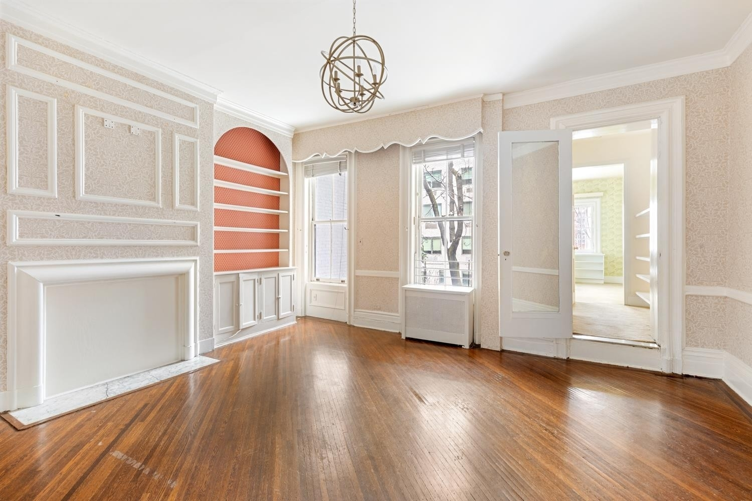 15. Single Family Townhouse por un Venta en Lenox Hill, New York, NY 10021