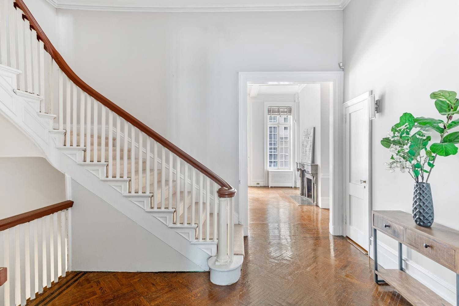 6. Single Family Townhouse por un Venta en Lenox Hill, New York, NY 10021