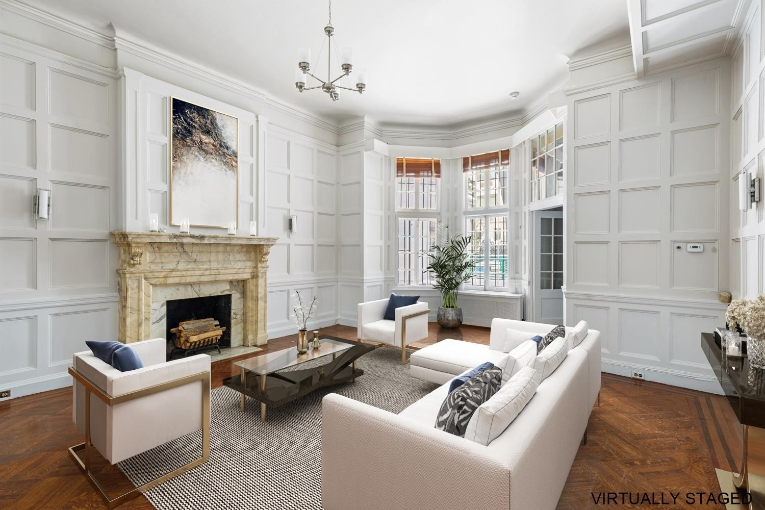 7. Single Family Townhouse por un Venta en Lenox Hill, New York, NY 10021