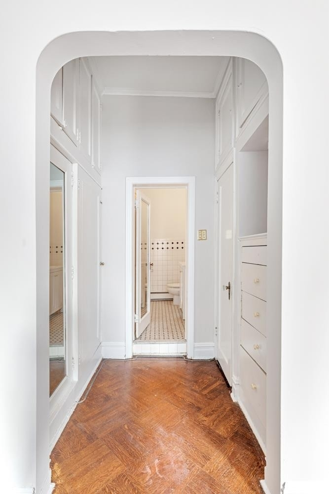 20. Single Family Townhouse por un Venta en Lenox Hill, New York, NY 10021