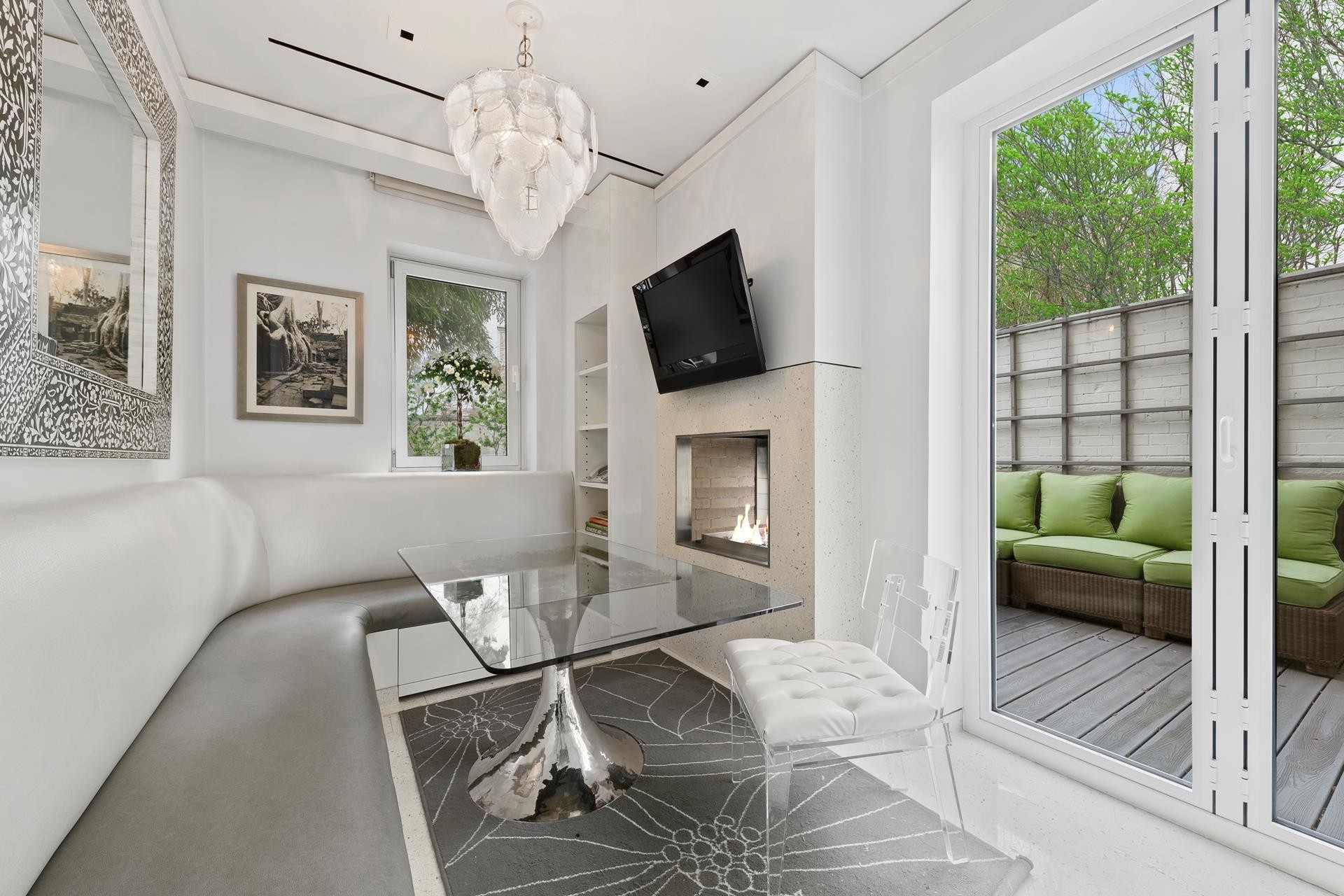 6. Single Family Townhouse por un Venta en 114 E 65TH ST , TOWNHOUSE Lenox Hill, New York, NY 10065