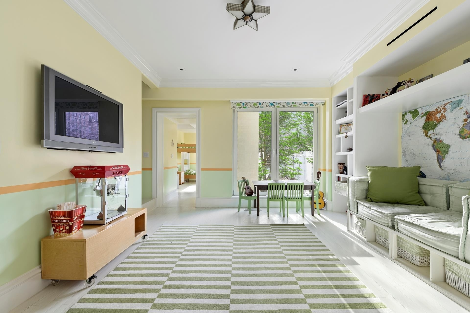 19. Single Family Townhouse por un Venta en 114 E 65TH ST , TOWNHOUSE Lenox Hill, New York, NY 10065