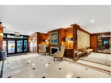 12. Co-op Properties for Sale at Carlton Regency Apartments, 137 East 36th St, 4G Murray Hill, New York, NY 10016