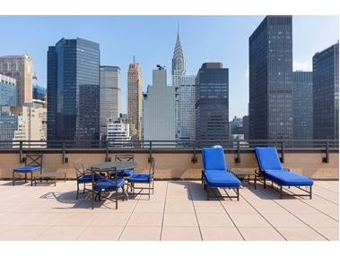 14. Co-op Properties for Sale at Carlton Regency Apartments, 137 East 36th St, 4G Murray Hill, New York, NY 10016