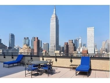 13. Co-op Properties for Sale at Carlton Regency Apartments, 137 East 36th St, 4G Murray Hill, New York, NY 10016