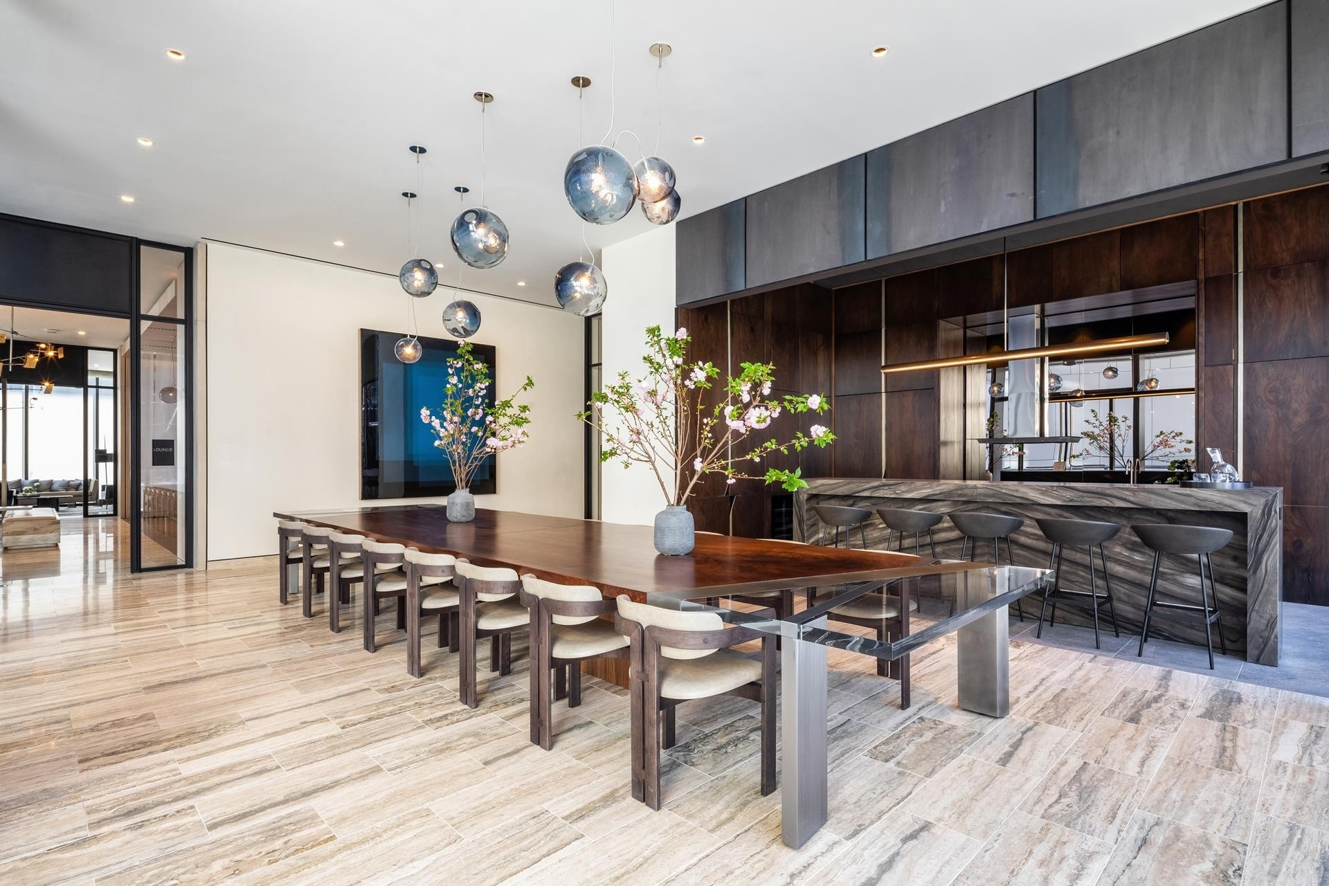 15. Condominiums for Sale at 111 MURRAY ST , 54WEST TriBeCa, New York, NY 10007