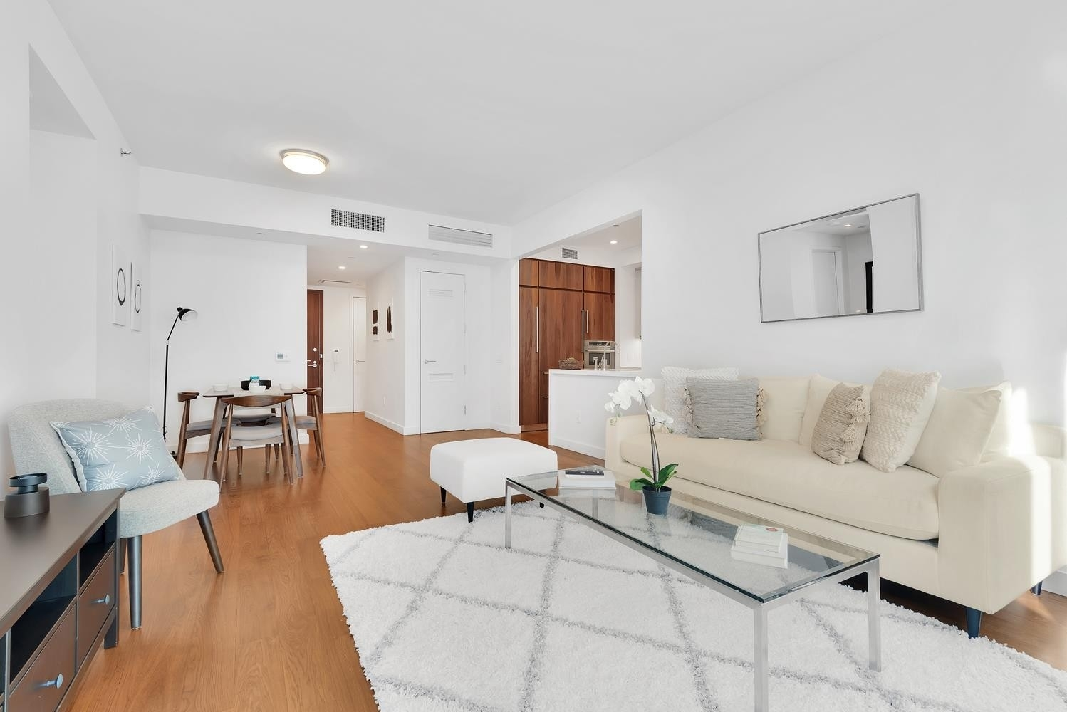 1. Condominiums for Sale at Citizen360, 360 E 89TH ST , 5C Yorkville, New York, NY 10128