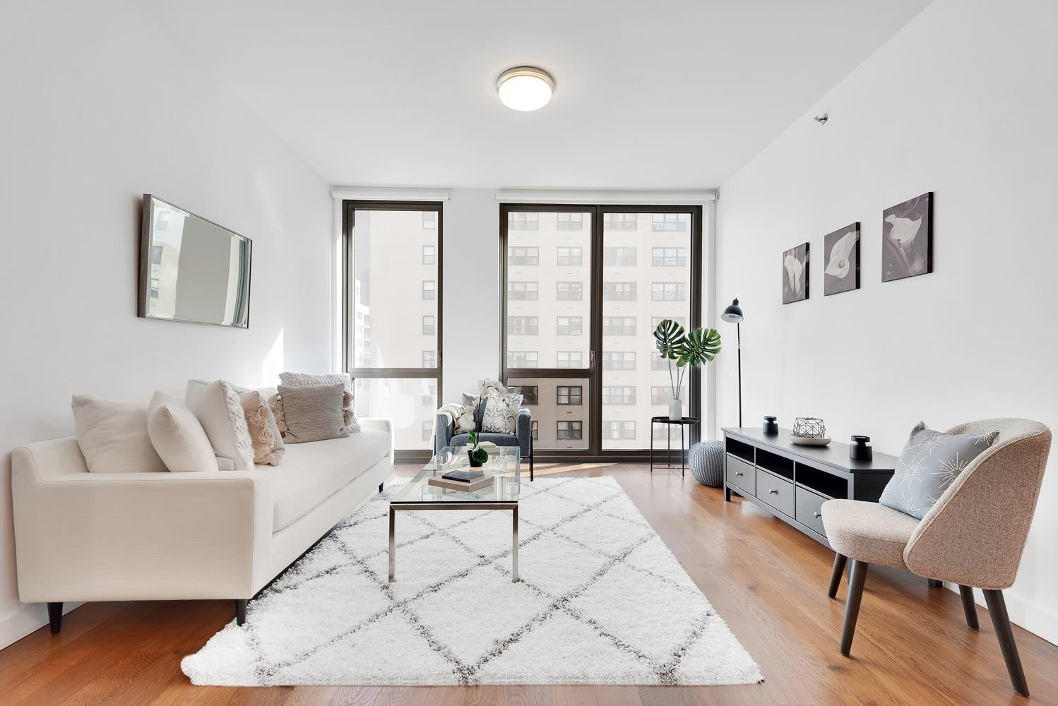2. Condominiums for Sale at Citizen360, 360 E 89TH ST , 5C Yorkville, New York, NY 10128